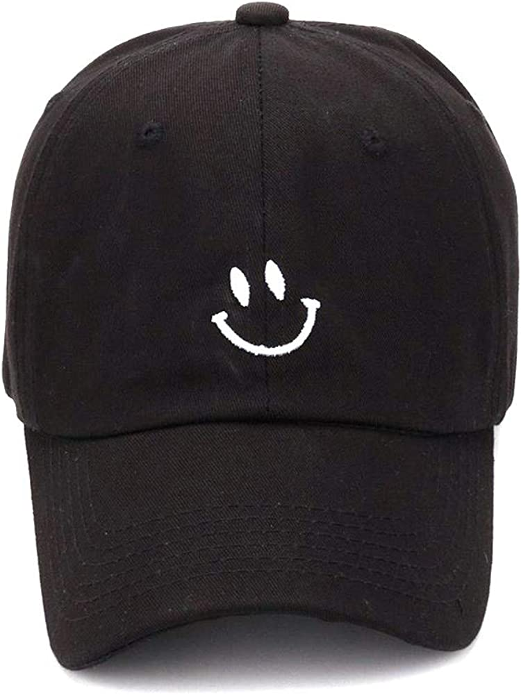 Special Education Teachers Happiness Trucker Cap From A Little Person Hat