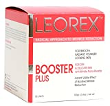 Leorex Anti-Aging Active in gold sachet 30 sachets