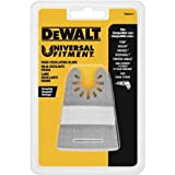 DEWALT Dwa4217 Oscillating Rigid Scraper Blade
