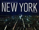 New York, , 1580931839