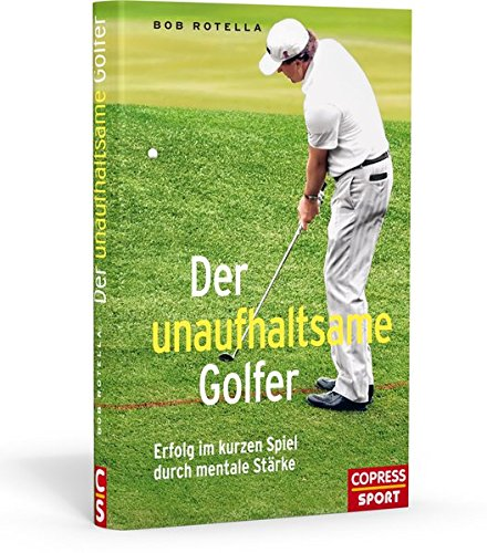 der-unaufhaltsame-golfer-erfolg-im-kurzen-spiel-durch-mentale-strke