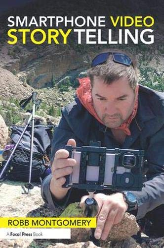 Smartphone Video Storytelling - Multimedia Smartphone Phone