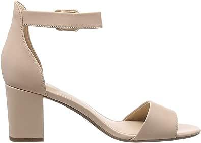 Clarks DEVA MAE Women's Fashion Sandals