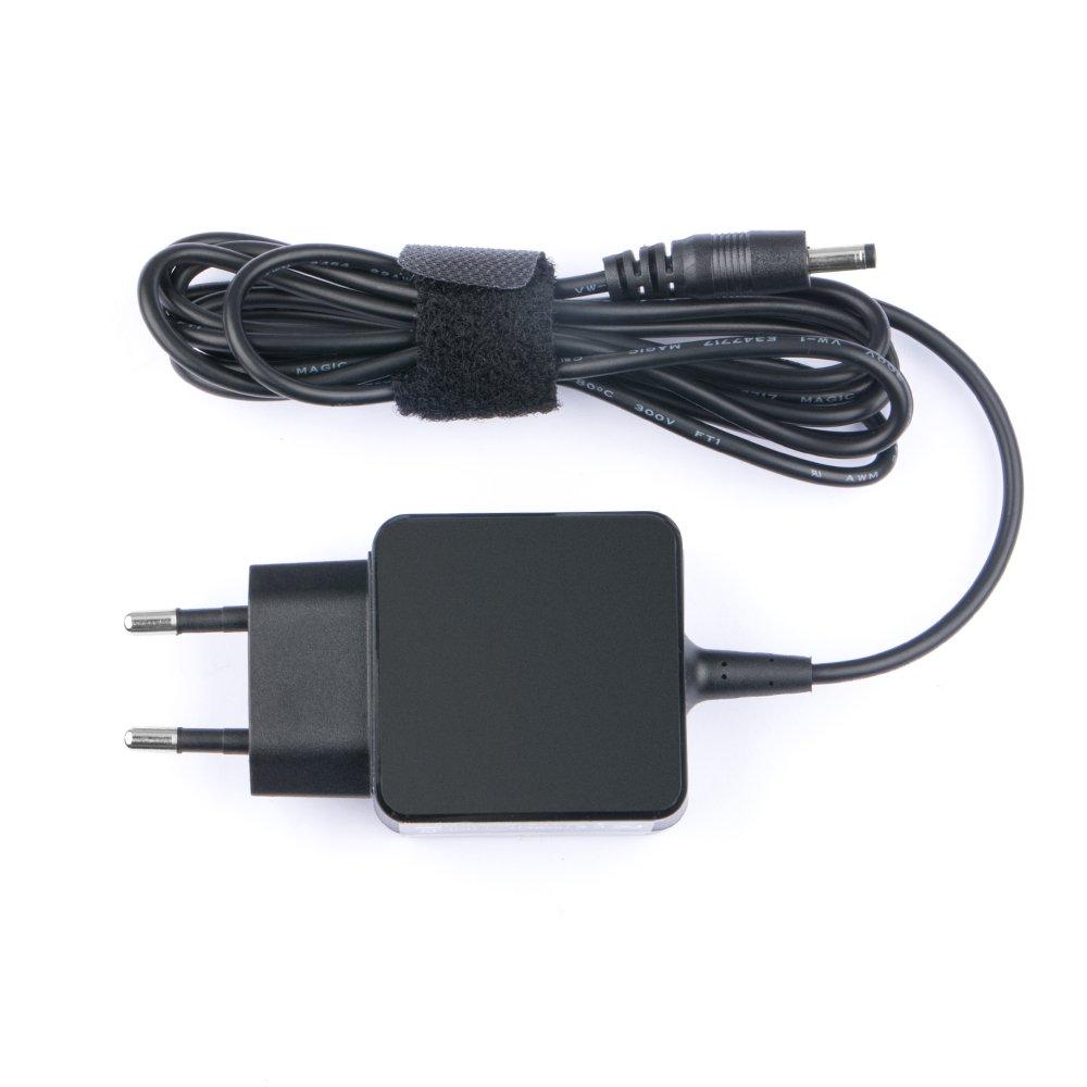 KFD 6 V Fuente de alimentación Transformador para medidor de presión Omron Kodak, DVD, Box TV, MP3 MP4 Fuente de alimentación Adaptador Cargador 6 V: ...