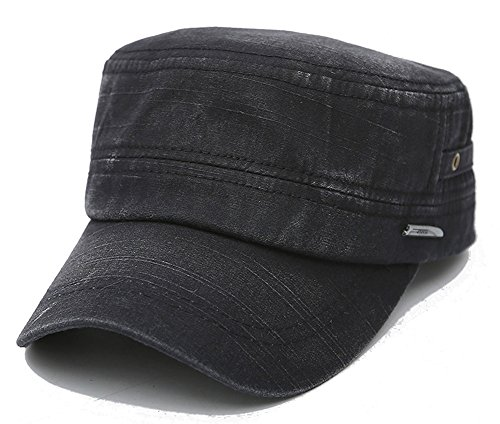 Womens Casual Hats - 2