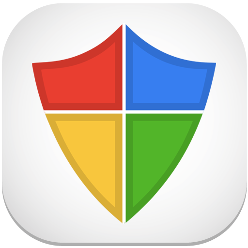 AntiVirus Security - IMScan (Best Security App For Android 2019)