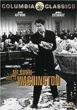Mr. Smith Goes to Washington [Import USA Zone 1]
