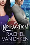 img - for Infraction (Players Game) book / textbook / text book