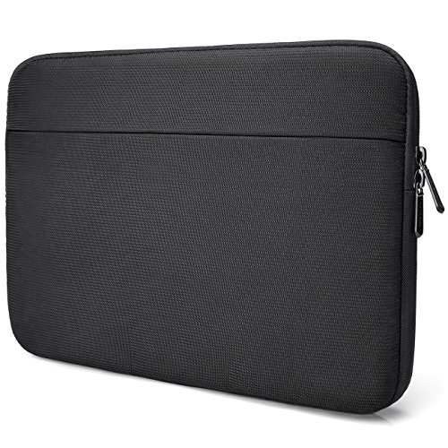 tomtoc-360-protective-laptop-sleeve-case-bag-for-13-inch-surface-laptop-2017-macbook-pro-retina-late