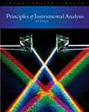 Principles of Instrumental Analysis 6th Edition