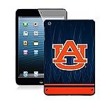 Auburn Tigers iPad Mini Case officially licensed by Auburn University for the Apple iPad Mini by keyscaper®