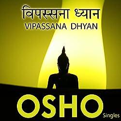 Vipassana Dhyan (Hindi)