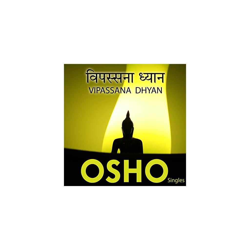 51Osva8Dutl Osho Meditation &Amp; Relationship