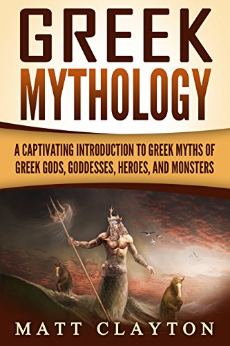 an introduction to the mythology of a deity Mythology - greek mythology religion - greek religious information - greek name day calendar - greek religious recipes - greek fasting lenten recipes - greek wedding info - greek christening info - greek orthodox religious hymns playlist - greek baby names fun.