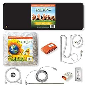 Earthing NESK New Starter Kit