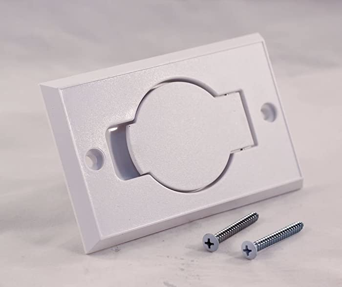 The Best Hand Held Vacuum Pump Brake Bleeder Kit