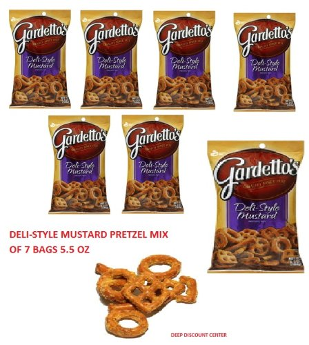 tj-gardettos-deli-style-mustard-pretzel-mix-7-bags-of-55-oz