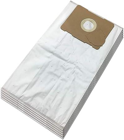 Festool 769136 Filterbag FIS CT 17//5x