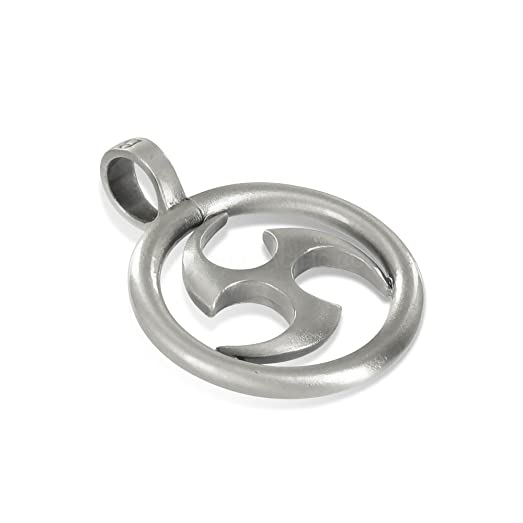 Bico Australia Jewelry E25 World Triad Eternity Cosmic