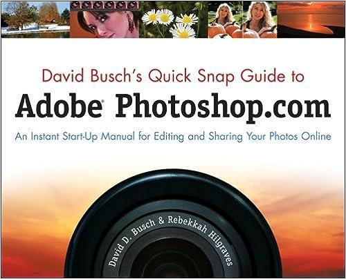 Amateur digital photo sharing opinion you