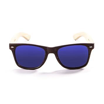 AdultoBambú55 Ocean Wood Sunglasses Beach Gafas SolUnisex De Nm0y8Onvw