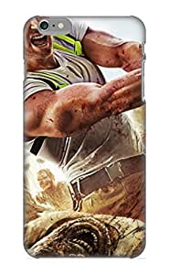 Iphone 6 Plus Cover Case Design - Eco-friendly Packaging(dead Island 2 Video Game)