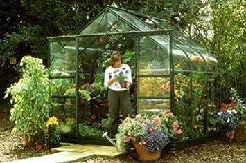 Awesome Serre De Jardin Supreme Ideas - House Interior ...