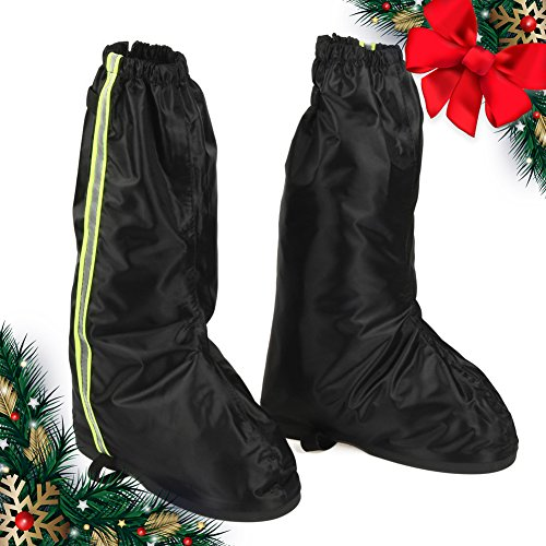 Best Motorcycle Boots - 8