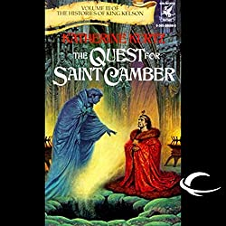 The Quest for Saint Camber