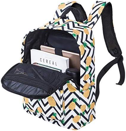Amazon.com: Mochila de lona para mujer: Clothing