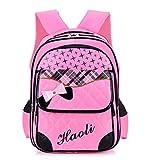 Children Girls Orthopedic Kids Backpack Primary School Backpacks Schoolbag Satchel