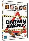 The Darwin Awards [Import anglais]
