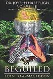Beguiled: Eden to Armageddon Volume 3