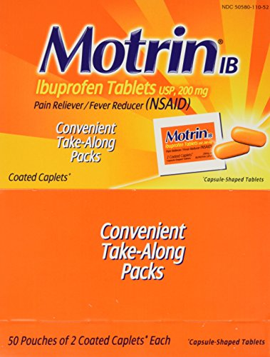 motrin-ibuprofen-individually-wrapped-medication-50-doses-of-two-tablets-200mg
