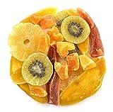 Anna and Sarah Tropical Dried Fruit Salad Mix in Resealable Bag, 2 Lbs