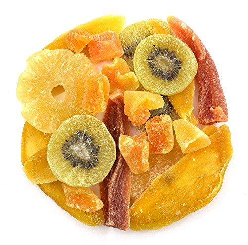 anna-and-sarah-tropical-dried-fruit-salad-mix-in-resealable-bag-3-lbs
