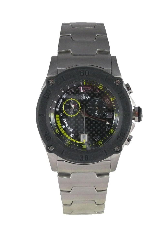 Bliss   -Armbanduhr      70010