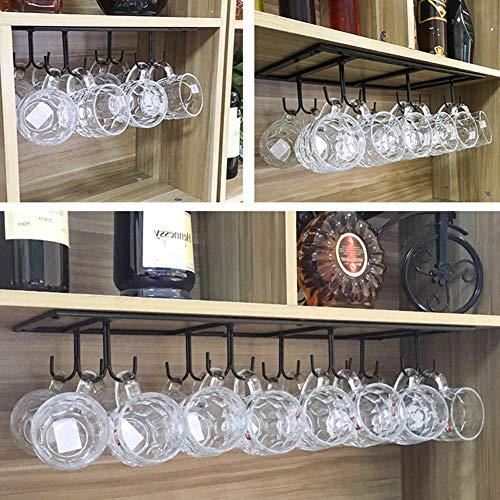 Other Kitchen Storage & Organisation - Fivtyily Under ...
