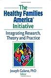 Healthy Families America Initiative, , 0789036800