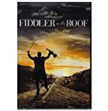 Fiddler on the Roof by 20th Century Fox