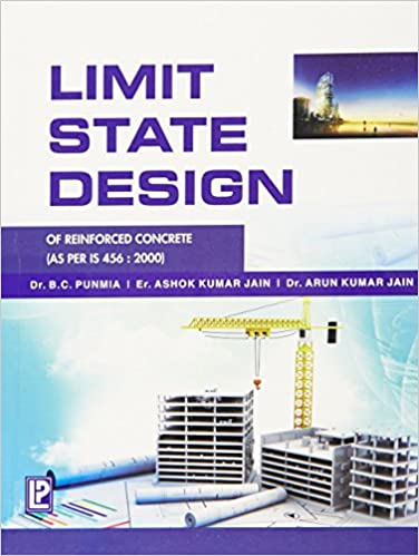 Rcc Design Books Pdf