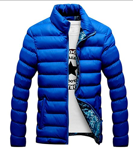 M Puffer Down Coats amp;S Ultra Packable Jackets Warm 5 amp;W Mens rdcrBCqAw