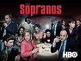 The Sopranos: Season 4