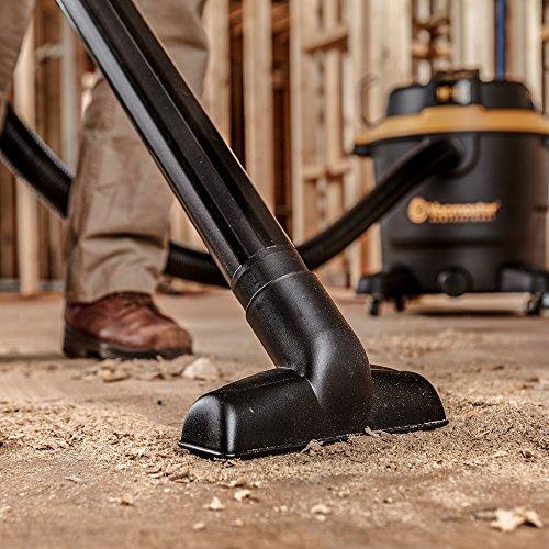 Vacmaster VJH1211PF 0201 Beast Professional Series Wet/Dry Vacuum by Vacmaster (Image #3)