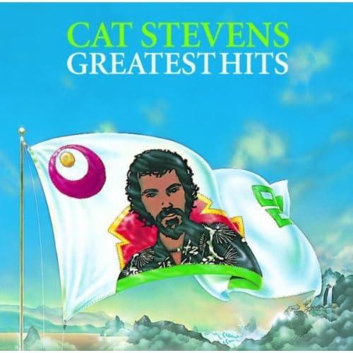 Morning Has Broken by Cat Stevens on Amazon Music - Amazon.com