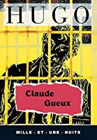 Claude Gueux (La Petite