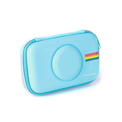 Funda de Transporte para Impresora HP Sprocket y HP Sprocket 2 en ...