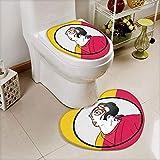 Munchkin-potty-seats