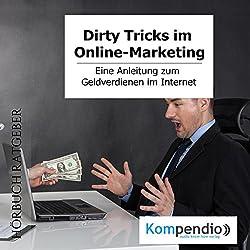 Dirty Tricks im Online-Marketing