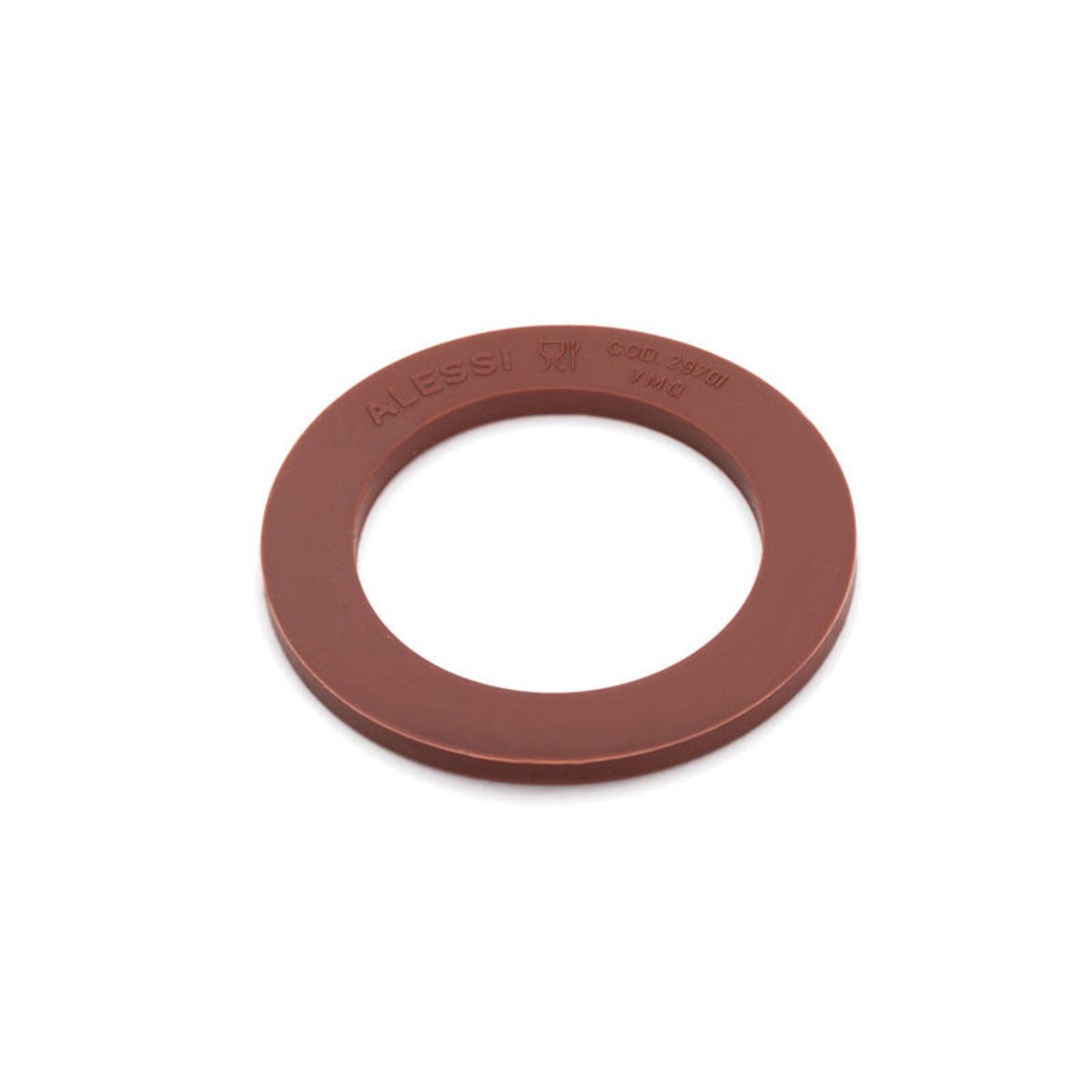 Alessi Replacement Washer for 3-cup Espresso Makers